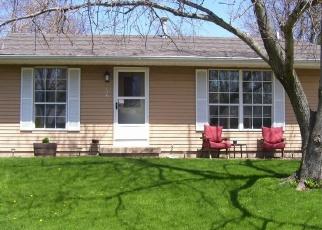 Pre Foreclosure en Champaign 61821 SARATOGA DR - Identificador: 1076740401
