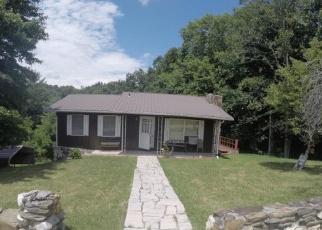 Pre Ejecución Hipotecaria en Spruce Pine 28777 GOUGES CREEK RD - Identificador: 1076878357