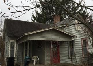Pre Foreclosure en Charleston 61920 JACKSON AVE - Identificador: 1076899833