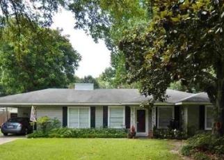 Pre Foreclosure en Monroe 71201 MILTON ST - Identificador: 1076986996