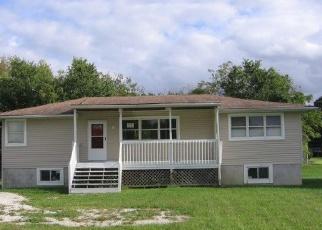 Pre Foreclosure en Landisville 08326 W DELAWARE AVE - Identificador: 1077164355