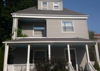 Pre Foreclosure en Boston 02125 SYDNEY ST - Identificador: 1077168293