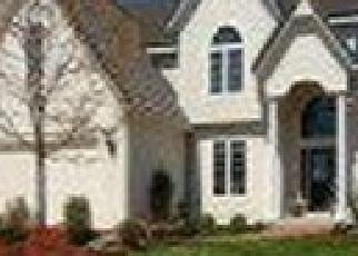 Pre Ejecución Hipotecaria en Shawnee 66226 W 69TH TER - Identificador: 1077193708