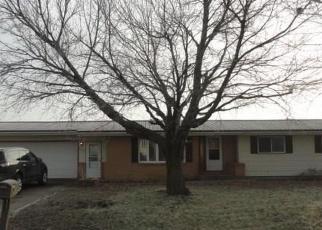 Pre Foreclosure en Keystone 52249 1ST AVE - Identificador: 1077391220