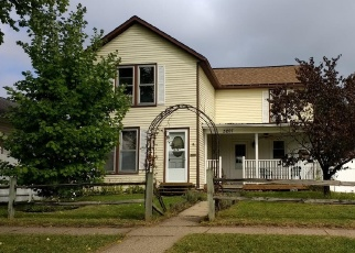 Pre Ejecución Hipotecaria en Fort Madison 52627 AVENUE K - Identificador: 1077411820