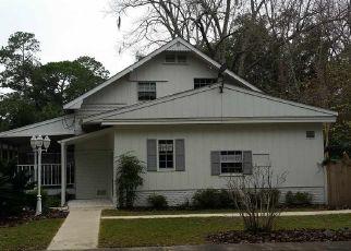 Pre Ejecución Hipotecaria en Perry 32347 W FLORIDA ST - Identificador: 1077434141