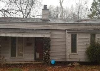 Pre Ejecución Hipotecaria en Forrest City 72335 ROOSEVELT AVE - Identificador: 1077540580