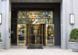 Pre Foreclosure en Chicago 60605 S MICHIGAN AVE - Identificador: 1077595770