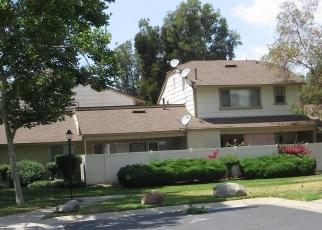Pre Foreclosure en Ontario 91762 S PALMETTO AVE - Identificador: 1077673278