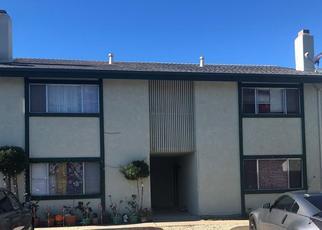 Pre Foreclosure en Los Osos 93402 11TH ST - Identificador: 1077682485