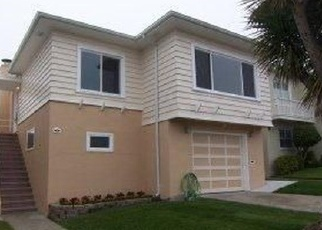 Pre Foreclosure en Daly City 94015 AVALON DR - Identificador: 1077746424