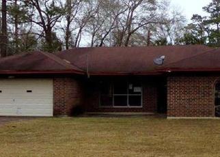 Pre Ejecución Hipotecaria en Beaumont 77713 FOREST GLN - Identificador: 1078184399
