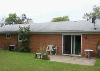 Pre Foreclosure en Dayton 45406 BAYWOOD ST - Identificador: 1078220309