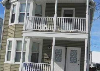 Pre Foreclosure en Troy 12182 6TH AVE - Identificador: 1078350388