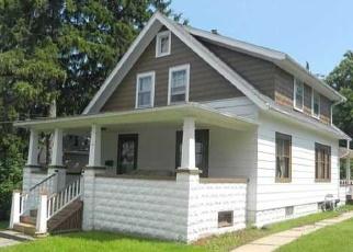 Pre Foreclosure en Attica 14011 MAIN ST - Identificador: 1078425729