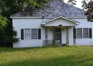 Pre Foreclosure en Summerton 29148 MAIN ST - Identificador: 1078520319