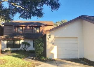 Pre Foreclosure en Port Richey 34668 ROLLING PINE LN - Identificador: 1078667936