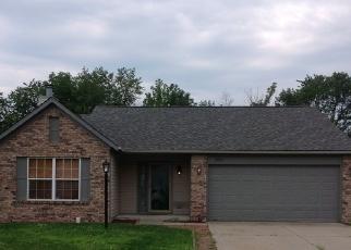 Pre Foreclosure en Indianapolis 46221 EMMERT DR - Identificador: 1078796242