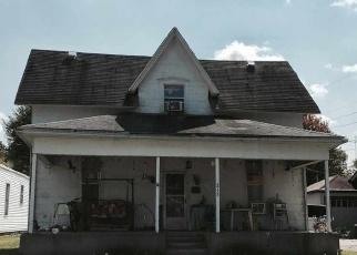 Pre Foreclosure en Rochester 46975 W 8TH ST - Identificador: 1078865898