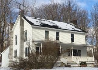 Pre Ejecución Hipotecaria en Margaretville 12455 MEEHAN RD - Identificador: 1079065157