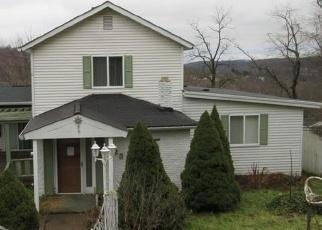 Pre Foreclosure en Mc Donald 15057 WILDWOOD DR - Identificador: 1079138305