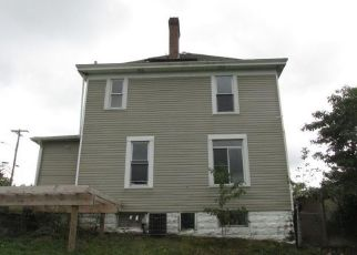 Pre Foreclosure en Brownsville 15417 ANN ST - Identificador: 1079140496