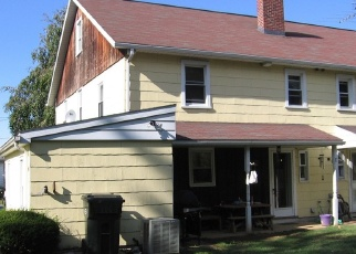 Pre Ejecución Hipotecaria en Willow Street 17584 MYLIN AVE - Identificador: 1079152318