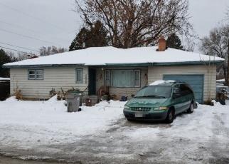 Pre Ejecución Hipotecaria en Boise 83703 N 36TH ST - Identificador: 1079218455