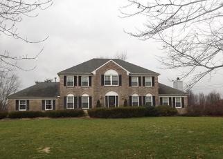 Pre Foreclosure en Perrineville 08535 SHIELD RD - Identificador: 1079453207