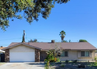 Pre Ejecución Hipotecaria en Claremont 91711 ROSEMOUNT AVE - Identificador: 1079622716