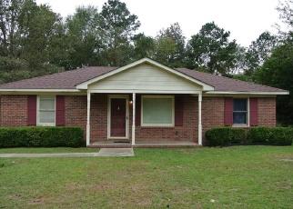 Pre Foreclosure en Sumter 29154 KINGS POINTE DR - Identificador: 1079695410