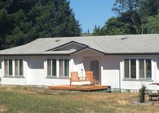 Pre Foreclosure en Yamhill 97148 E 2ND ST - Identificador: 1079701541