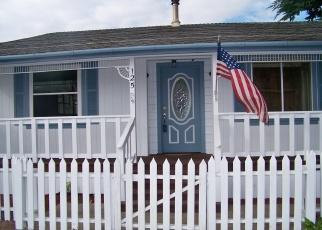 Pre Ejecución Hipotecaria en Fort Bragg 95437 E BUSH ST - Identificador: 1079848704