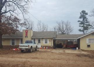 Pre Foreclosure en Omaha 72662 CLAY LN - Identificador: 1082206760