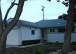 Pre Ejecución Hipotecaria en Santa Clara 95051 FLORA VISTA AVE - Identificador: 1082553631