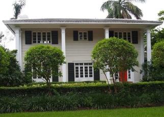 Pre Ejecución Hipotecaria en Miami 33134 ALHAMBRA CIR - Identificador: 1082646931