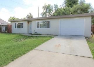 Pre Foreclosure en Lemon Grove 91945 DAYTONA ST - Identificador: 1082790575