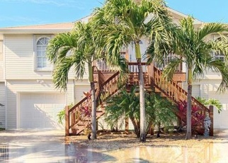 Pre Foreclosure en Fort Myers Beach 33931 SAND DOLLAR DR - Identificador: 1083146647