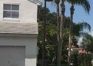 Pre Foreclosure en Hollywood 33029 NW 19TH ST - Identificador: 1083304313