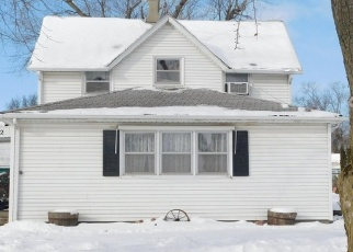 Pre Ejecución Hipotecaria en Murdock 68407 COLORADO ST - Identificador: 1084126839