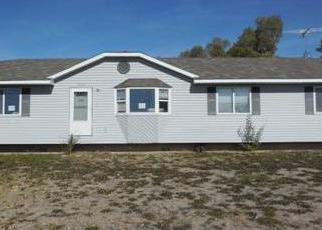 Pre Foreclosure en American Falls 83211 HILLCREST RD - Identificador: 1084576187