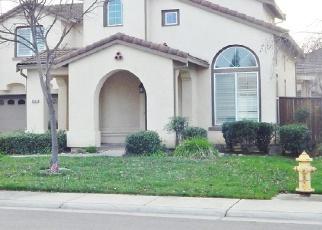 Pre Ejecución Hipotecaria en Stockton 95219 RIVERBANK CIR - Identificador: 1084658532