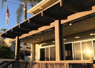 Pre Ejecución Hipotecaria en Capistrano Beach 92624 CALLE PORTOLA - Identificador: 1085012862