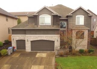 Pre Foreclosure en Portland 97224 SW 132ND TER - Identificador: 1085013283