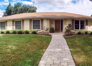 Pre Ejecución Hipotecaria en Orlando 32812 OAKVIEW DR - Identificador: 1085026430