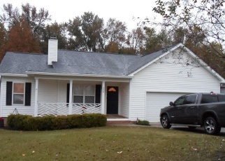 Pre Foreclosure en Lexington 29072 WHISPERING WINDS DR - Identificador: 1085035180