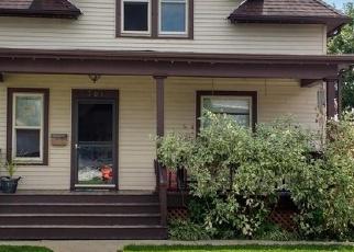 Pre Foreclosure en Watertown 53098 EMERALD ST - Identificador: 1085080748