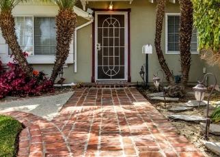 Pre Foreclosure en Ventura 93003 GRANT ST - Identificador: 1085131544