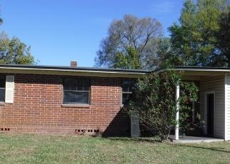 Pre Foreclosure en Jacksonville 32211 EASTWOOD LN - Identificador: 1085191998