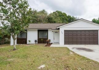 Pre Ejecución Hipotecaria en Orlando 32810 FALLING LEAF LN - Identificador: 1085222646